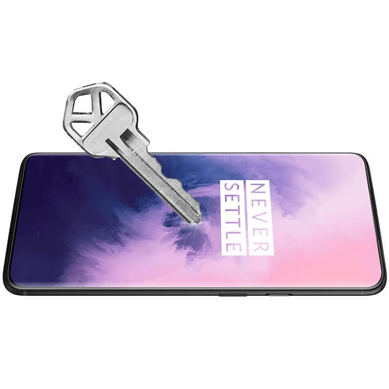 Oneplus 7 Pro Nillkin Amazing 3d Ds Maxtempered Glass Screen Protector (4)