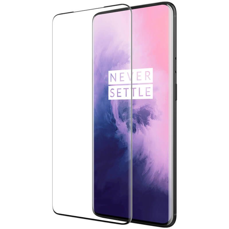 Oneplus 7 Pro Nillkin Amazing 3d Ds Maxtempered Glass Screen Protector (5)