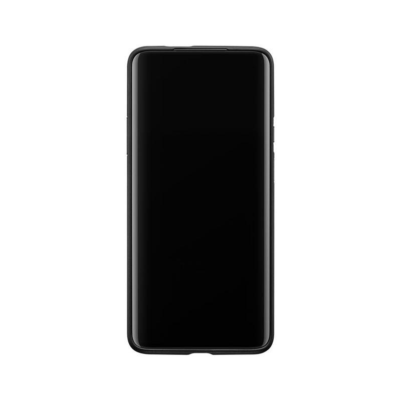 Oneplus 7 Pro Nylon Bumper Case (5)