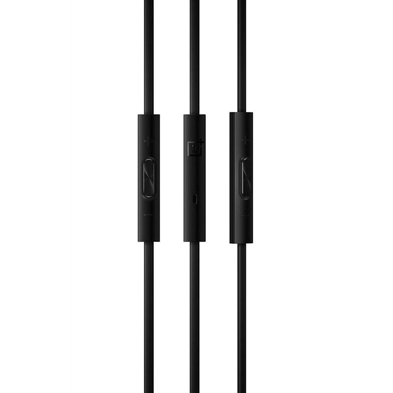 Oneplus Bullets Earphones V2 (4)