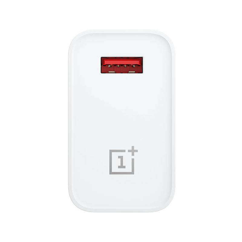 Oneplus Warp Charge 30 Power Adapter With Type C Cable (6)
