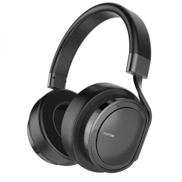 Plextone Bt270 Wireless Bluetooth Headphone (2)