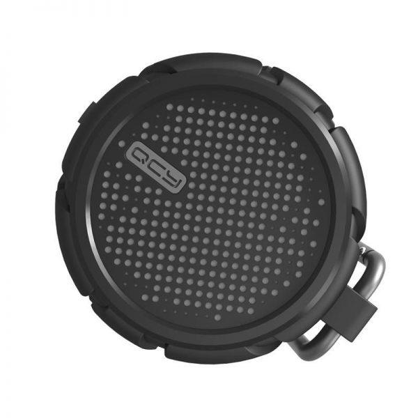 Qcy Box 2 Waterproof Outdoor Speaker (4)