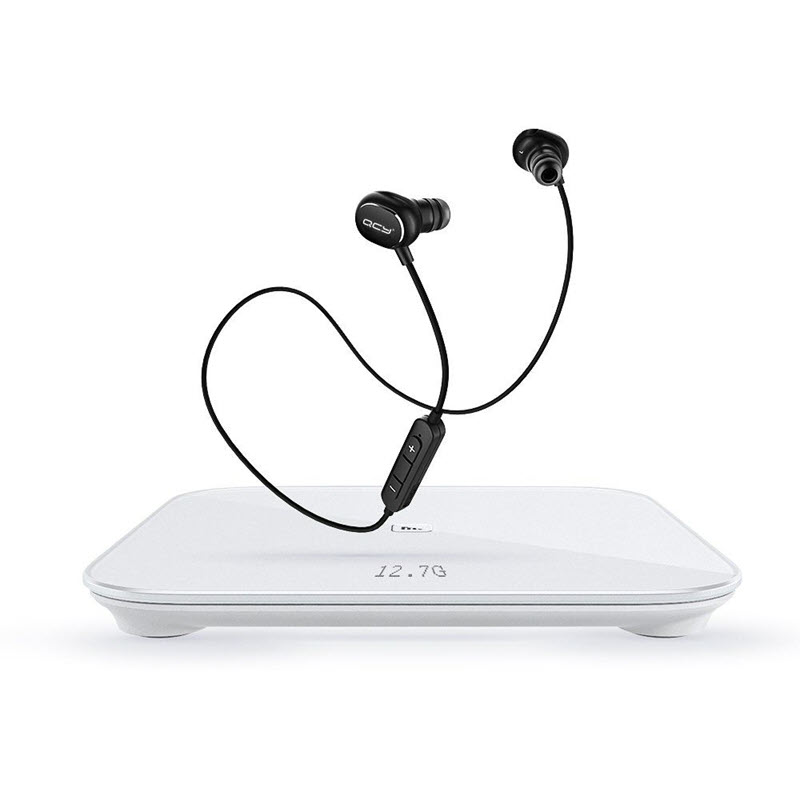 Qcy Qy19 Wireless Bluetooth 5 0 Earphones (1)