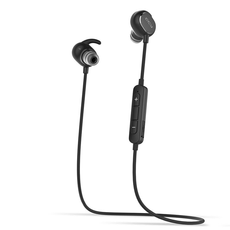 Qcy Qy19 Wireless Bluetooth 5 0 Earphones (2)