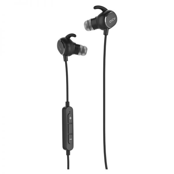 Qcy Qy19 Wireless Bluetooth 5 0 Earphones (3)