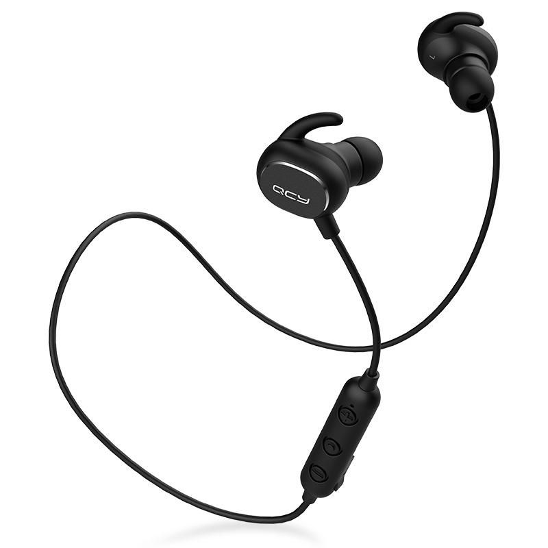 Qcy Qy19 Wireless Bluetooth 5 0 Earphones (4)