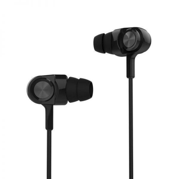 Remax 900f In Ear Gaming Earphones (1)
