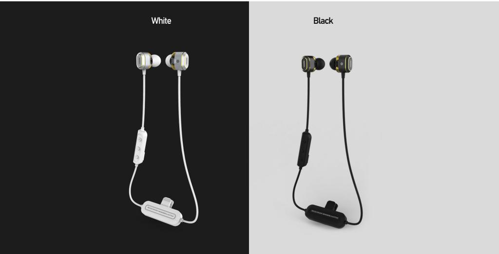 Remax Rb S26 Bluetooth 5 0 Wireless Stereo Sports Earphone (9)