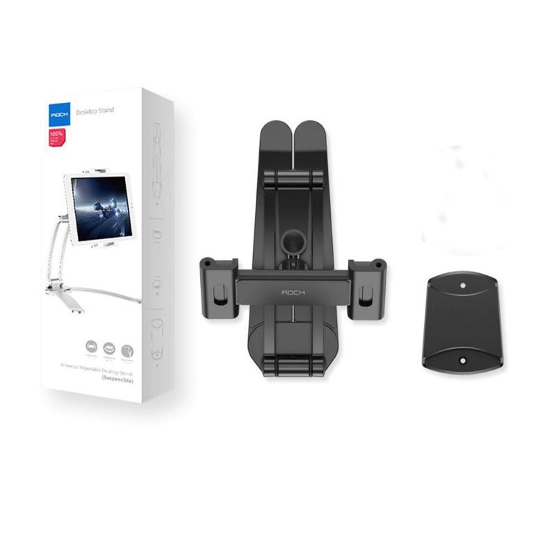 Rock 360 Universal Adjustable Desktop Phone Stand (1)