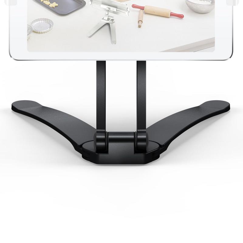 Rock 360 Universal Adjustable Desktop Phone Stand (2)