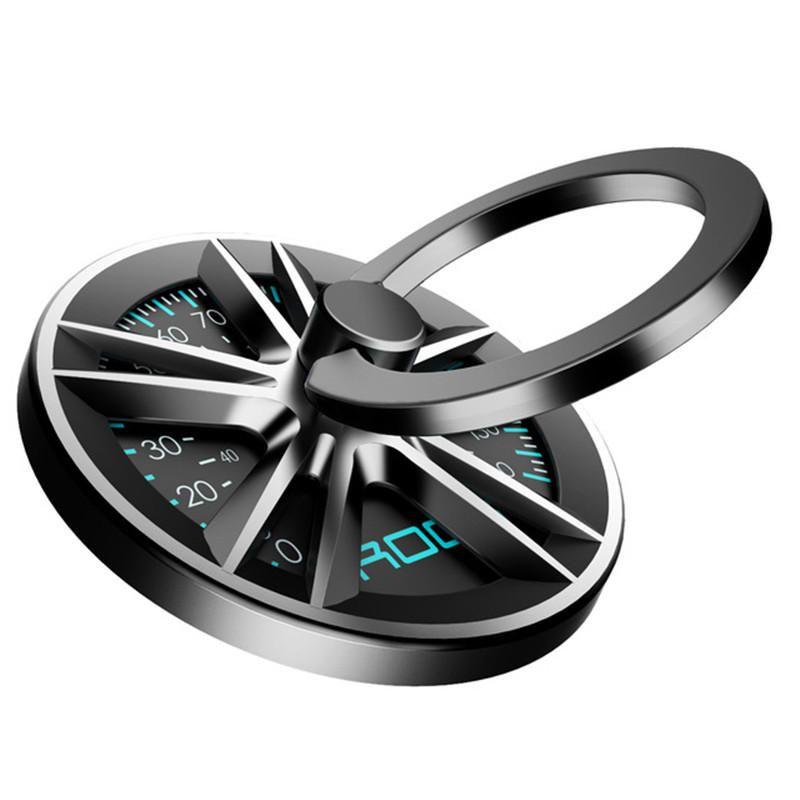 Rock Spinner Ring Holder 360 (1)