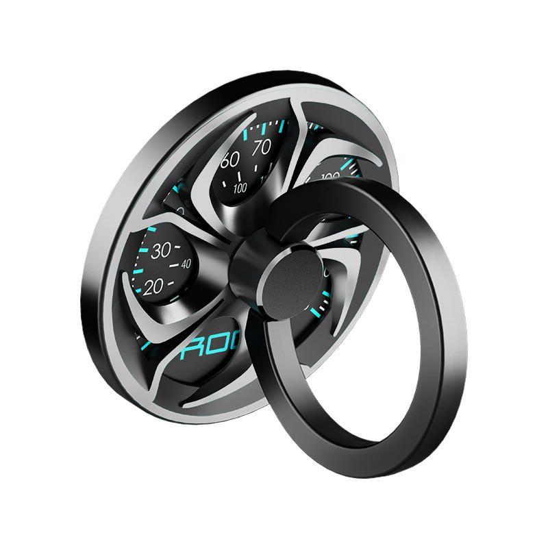 Rock Spinner Ring Holder 360 (6)