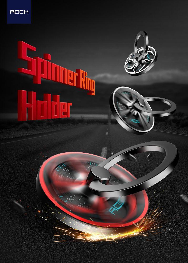 Rock Spinner Ring Holder 360 Degree (1)