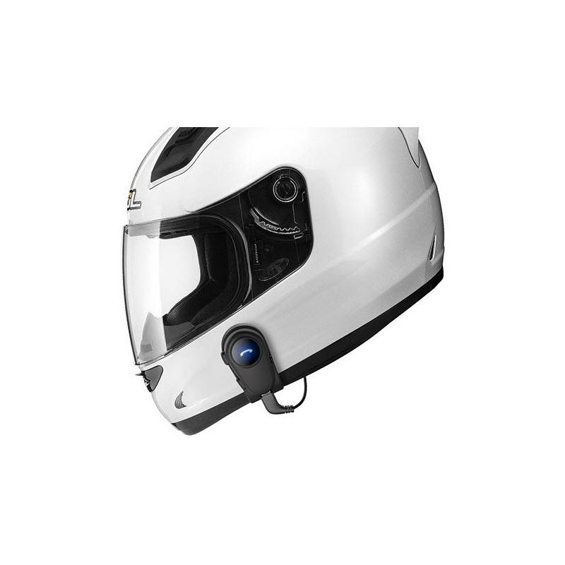 Roman Motorcycle Helmet Bluetooth Headset (3)