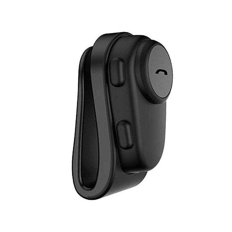 Roman Motorcycle Helmet Bluetooth Headset (4)