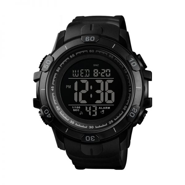 Skmei 1475 Digital Dial Mens Watch (11)