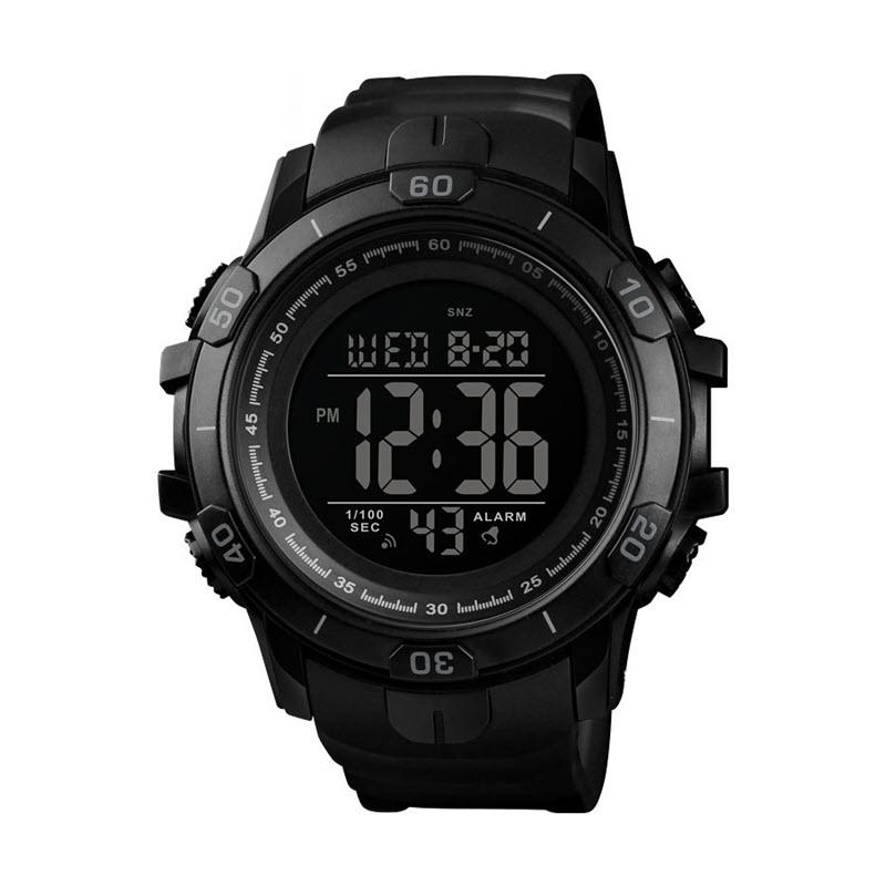 Skmei 1475 Digital Dial Mens Watch (11)