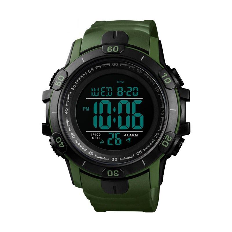 Skmei 1475 Digital Dial Mens Watch (14)