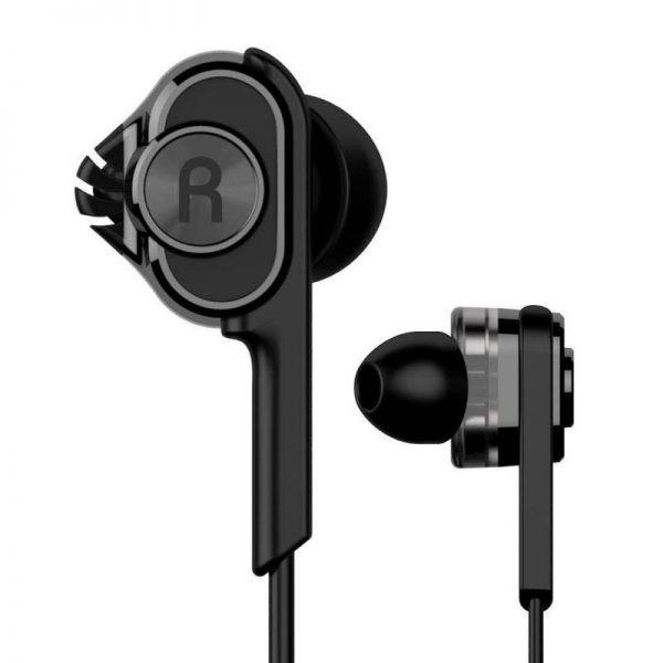 Uiisii Ba T6 Dual Dynamic Drivers Earphones (5)