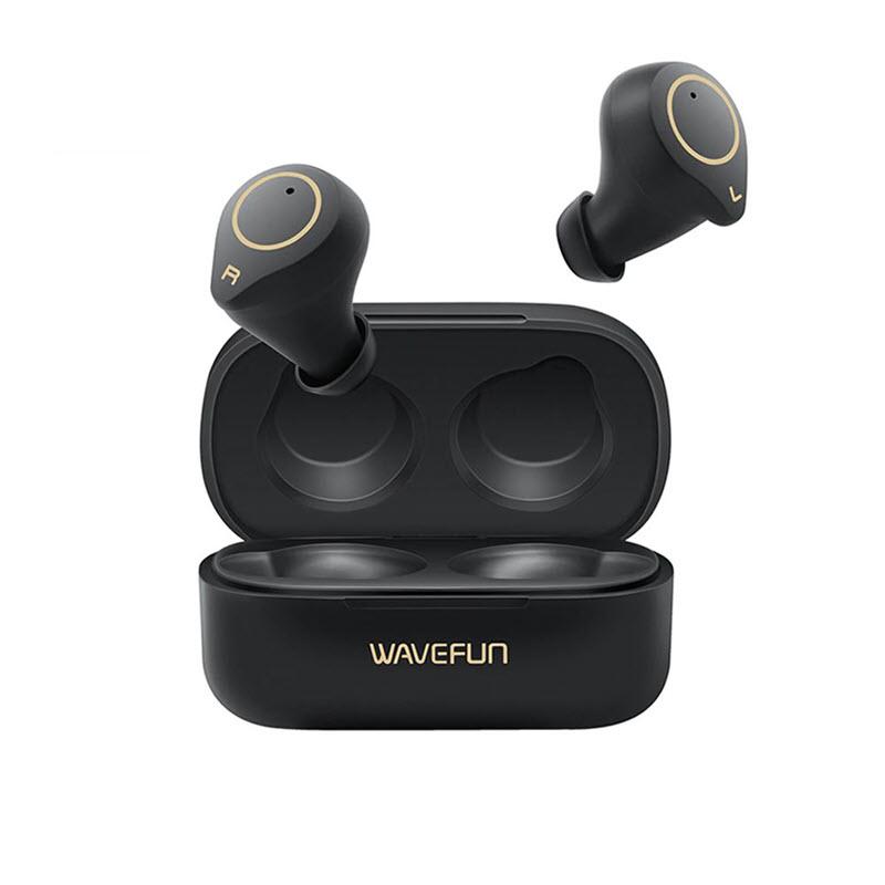 Wavefun Xpods 3 Tws Earbuds Bluetooth 5 0 (4)
