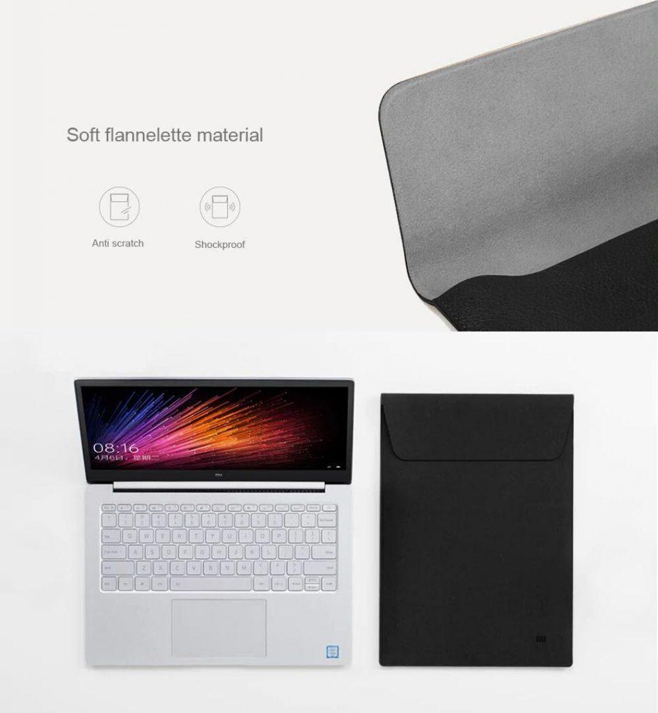 Xiaomi 13 3 Inch Notebook Sleeve Bag 6