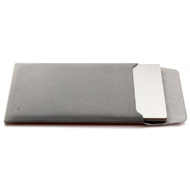 Xiaomi 13 3 Inch Notebook Sleeve Bag (4)