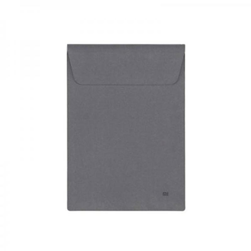 Xiaomi 13 3 Inch Notebook Sleeve Bag (5)