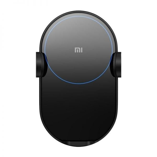 Xiaomi 20w Wireless Car Charger (2)