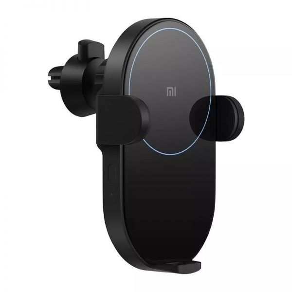 Xiaomi 20w Wireless Car Charger (3)