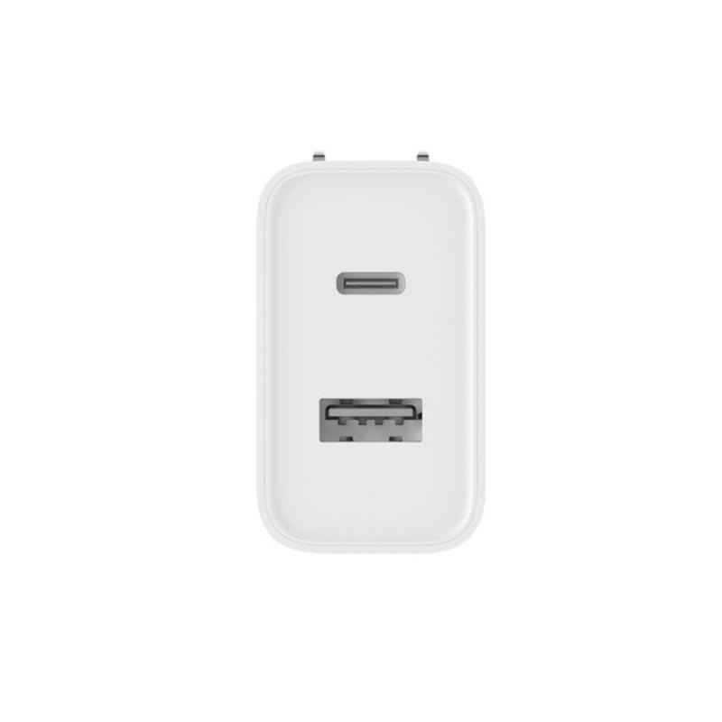 Xiaomi 30w 2 Port Usb C Wall Charger (3)