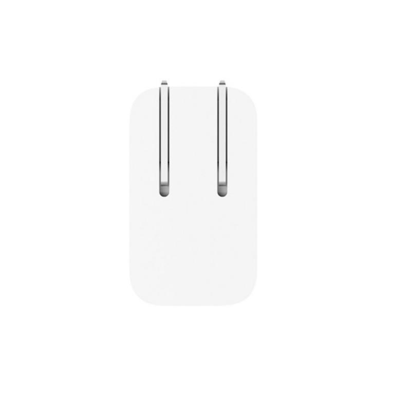 Xiaomi 30w 2 Port Usb C Wall Charger (4)