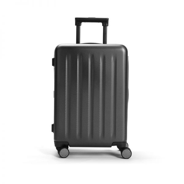 Xiaomi 90 Points Suitcase 20 Inches (2)