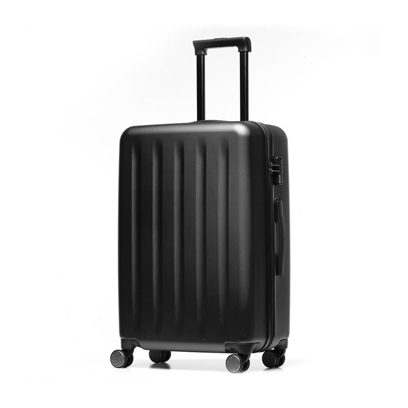 Xiaomi 90 Points Suitcase 20 Inches (5)