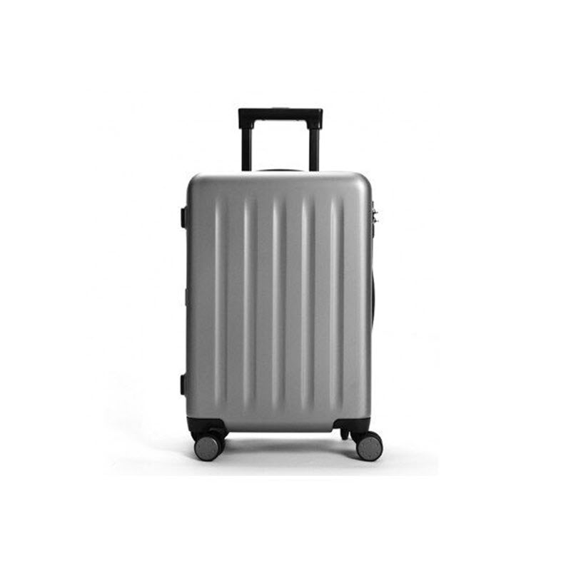 Xiaomi 90 Points Travel Suitcase 24 Inches (3)