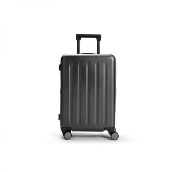 Xiaomi 90 Points Travel Suitcase 24 Inches (4)