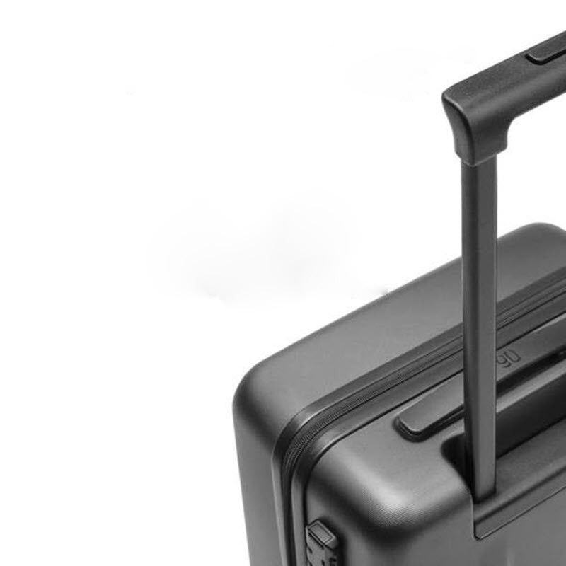 Xiaomi 90 Points Travel Suitcase 24 Inches