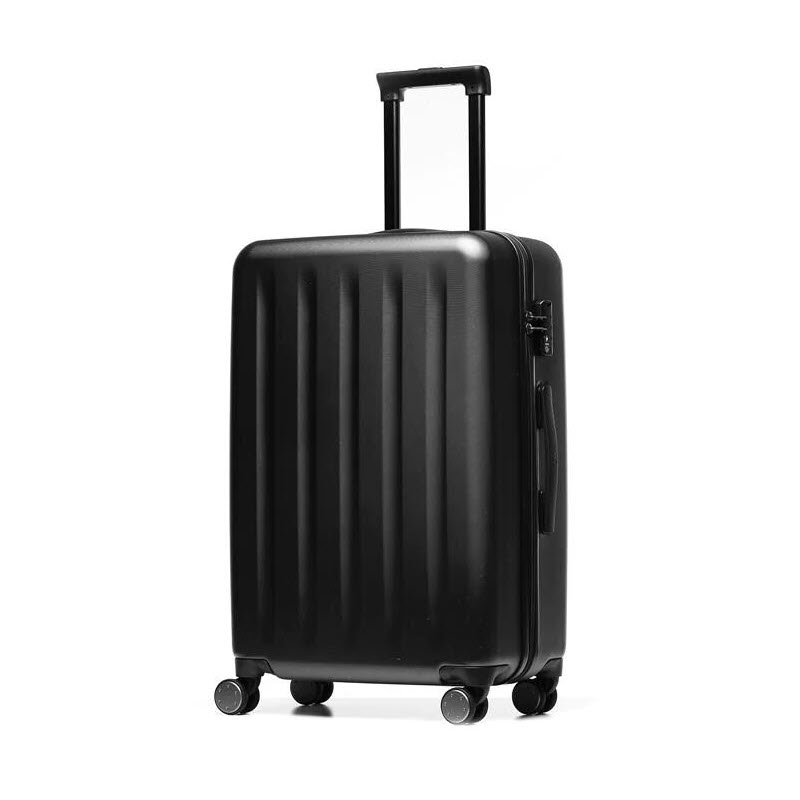 Xiaomi 90 Points Travel Suitcase 28 Inches (2)
