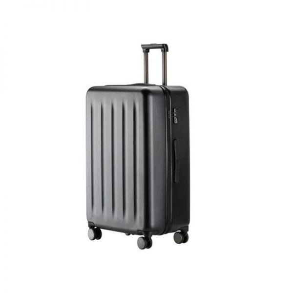 Xiaomi 90 Points Travel Suitcase 28 Inches (5)