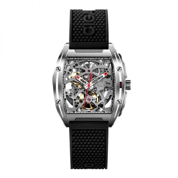 Xiaomi Ciga Design Z Series Mechanical Mens Watch (1)