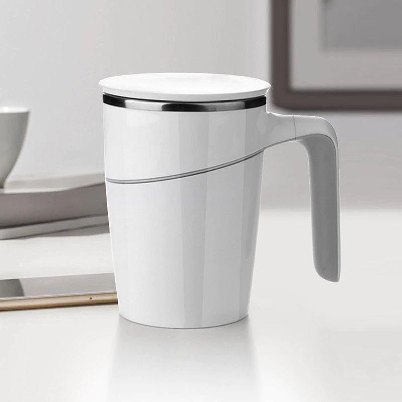 Xiaomi Fiu Grace Suction Mug (1)