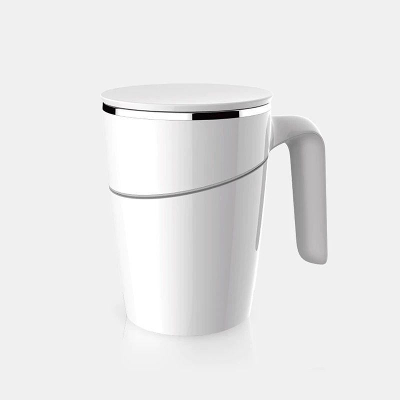 Xiaomi Fiu Grace Suction Mug (10)