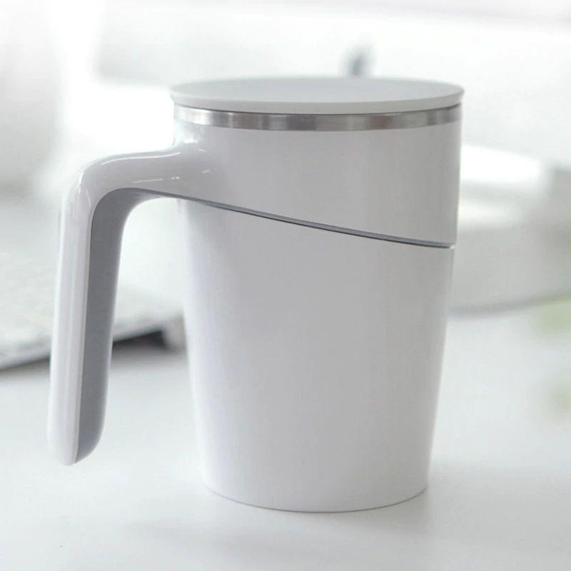 Xiaomi Fiu Grace Suction Mug (7)