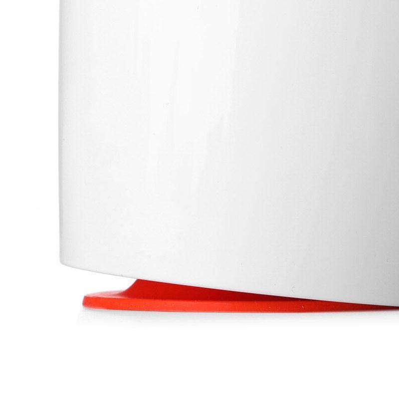 Xiaomi Fiu Grace Suction Mug (9)