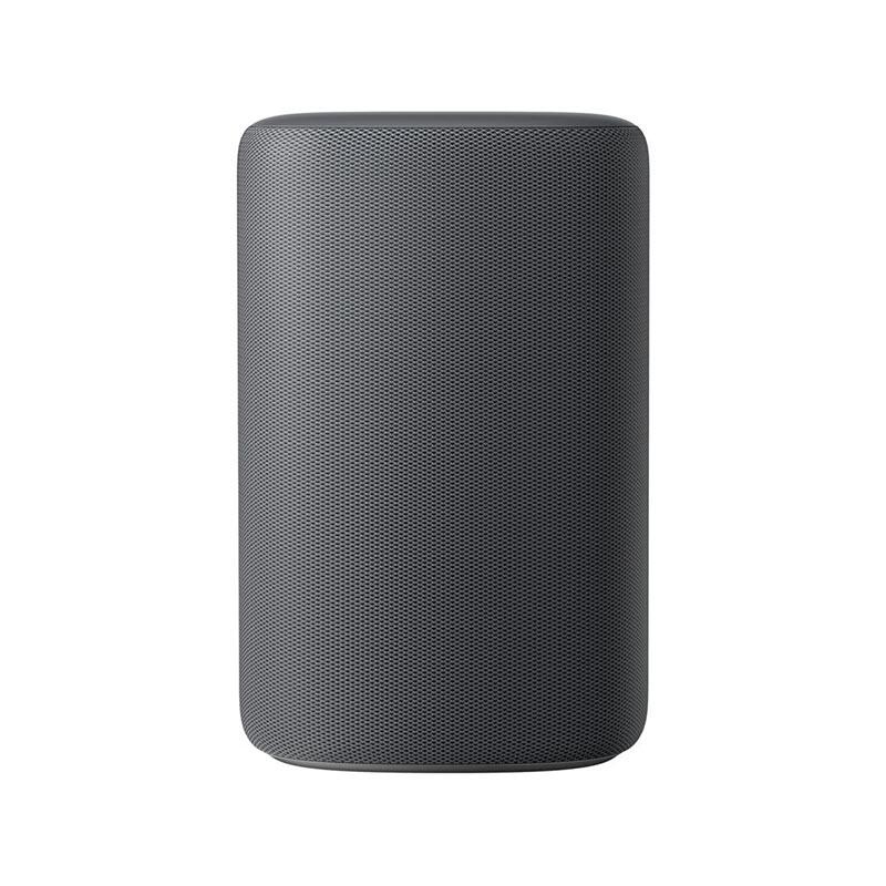 Xiaomi Hd Artificial Intelligence Bluetooth Wifi Wireless Speaker (10)