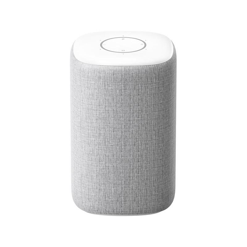 Xiaomi Hd Artificial Intelligence Bluetooth Wifi Wireless Speaker (11)