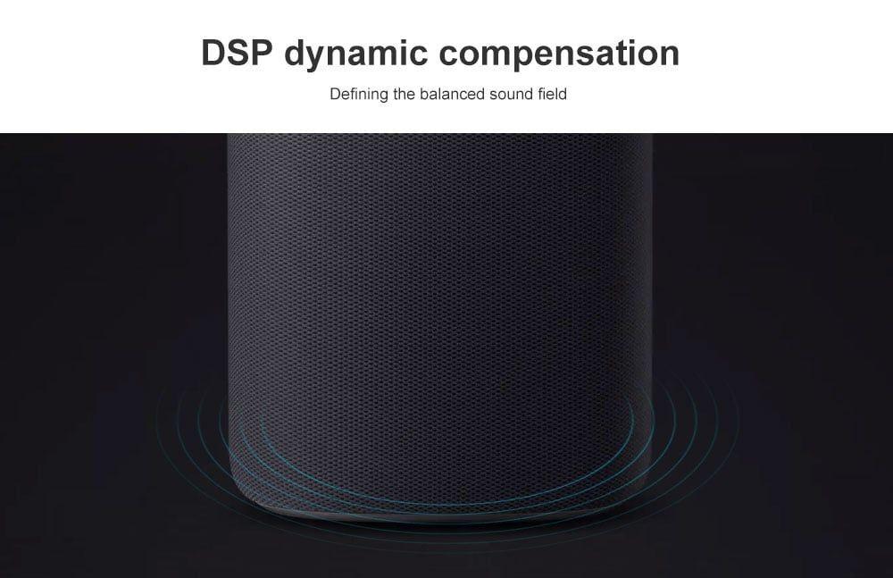 Xiaomi Hd Artificial Intelligence Bluetooth Wifi Wireless Speaker (3)