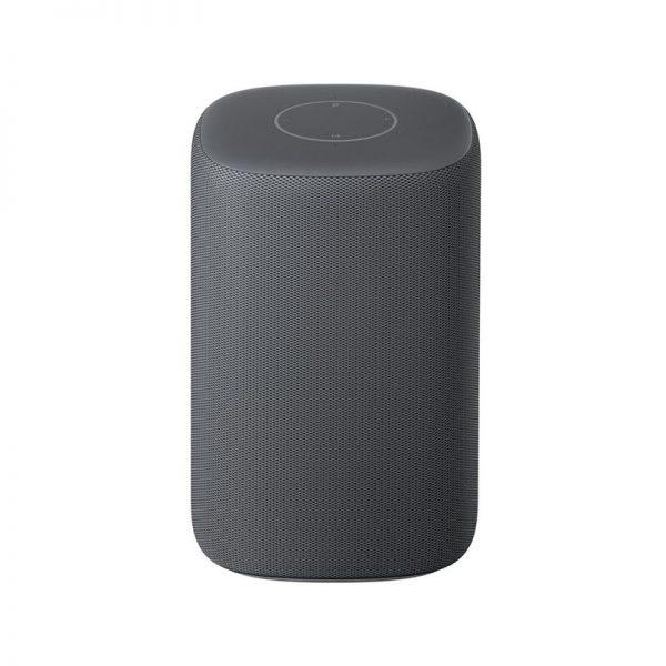 Xiaomi Hd Artificial Intelligence Bluetooth Wifi Wireless Speaker (8)