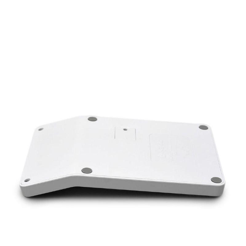 Xiaomi Lemo Dual Drive 12 Digit Display Automatic Shutdown Calculator (2)
