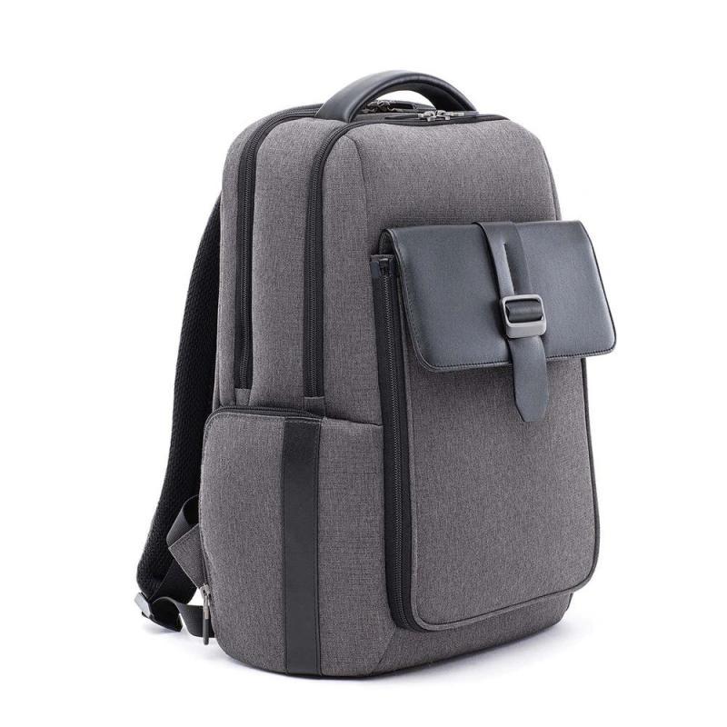Xiaomi Mi 2 In 1 Fashion Commuter Backpack 15 6 Inch (2)